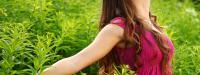 Каким должно быть самочувствие женщины при месячных?