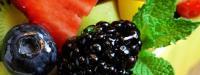 Полезные продукты для беременных и кормящих женщин
