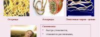 аскаридоз симптомы