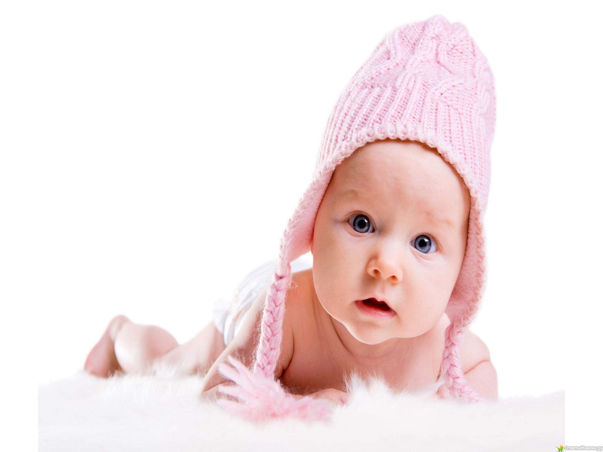 фото детей рожденных на 26 неделе беременности