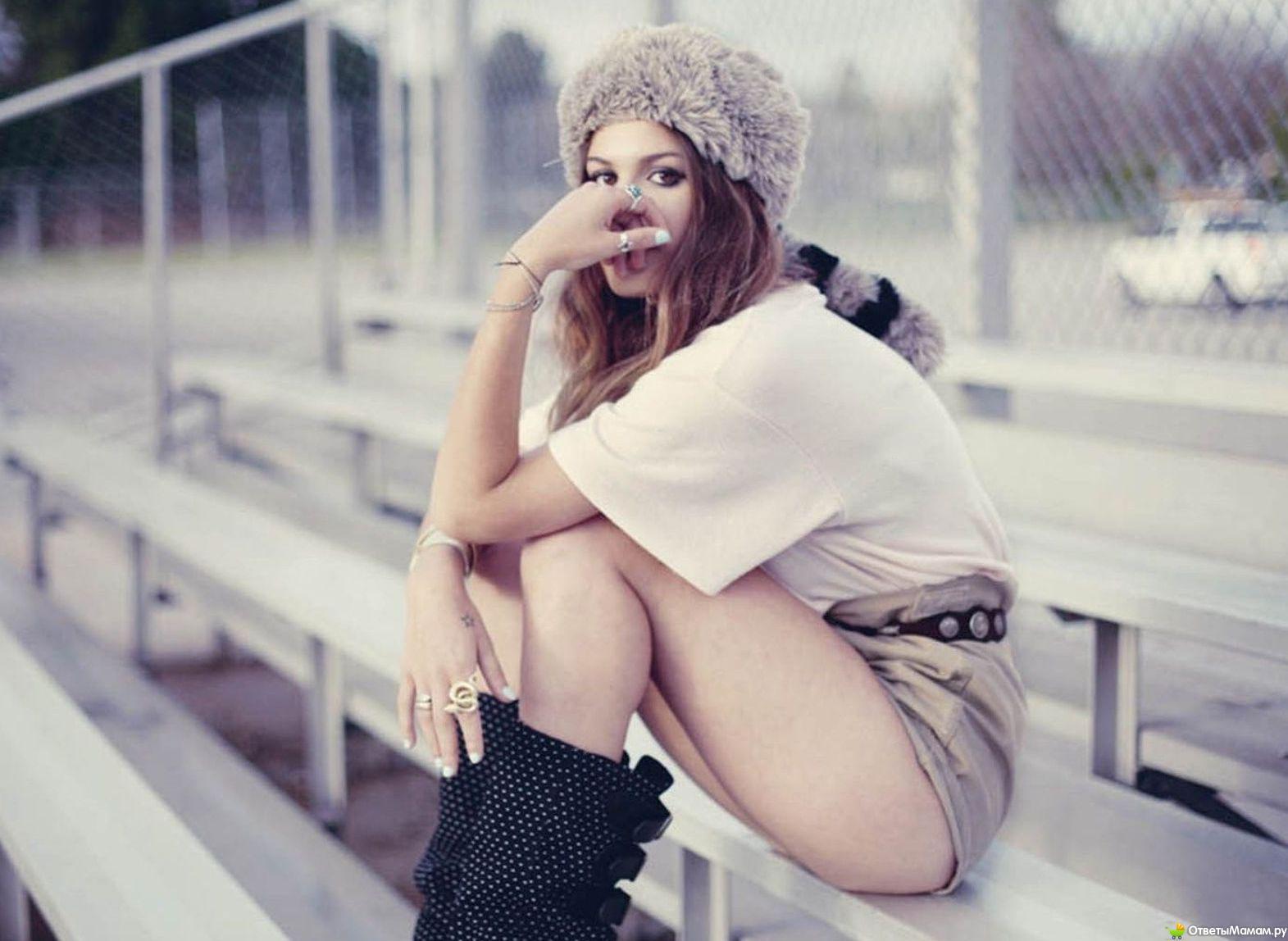 Прокладка у девушек фото 25 фотография