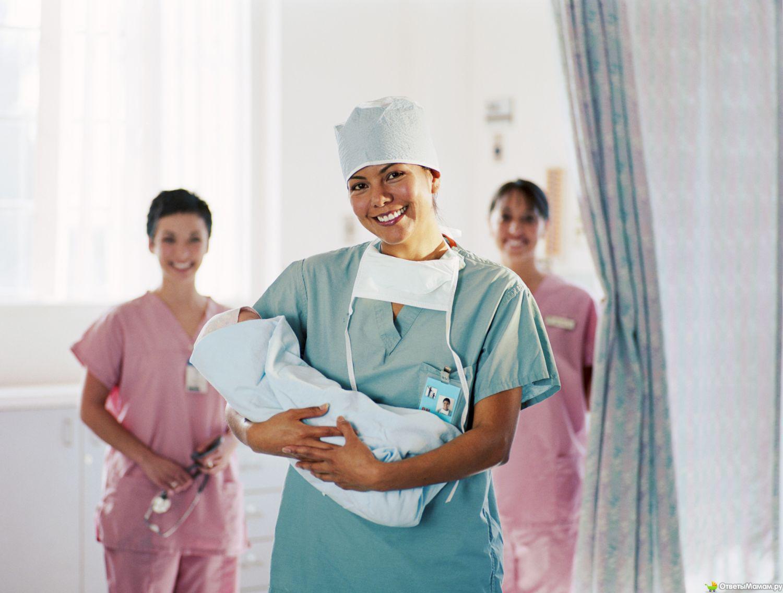 Ролики про гинекологов 22 фотография