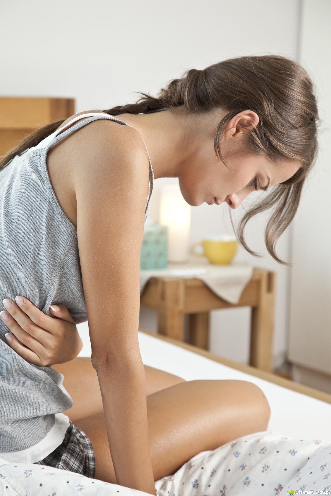Безоперативное увеличение груди массаж