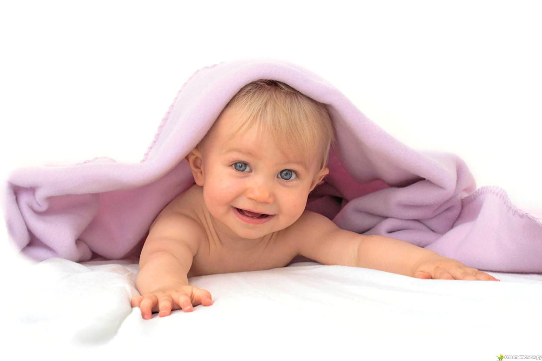 Вязаные конверты для новорожденных своими руками