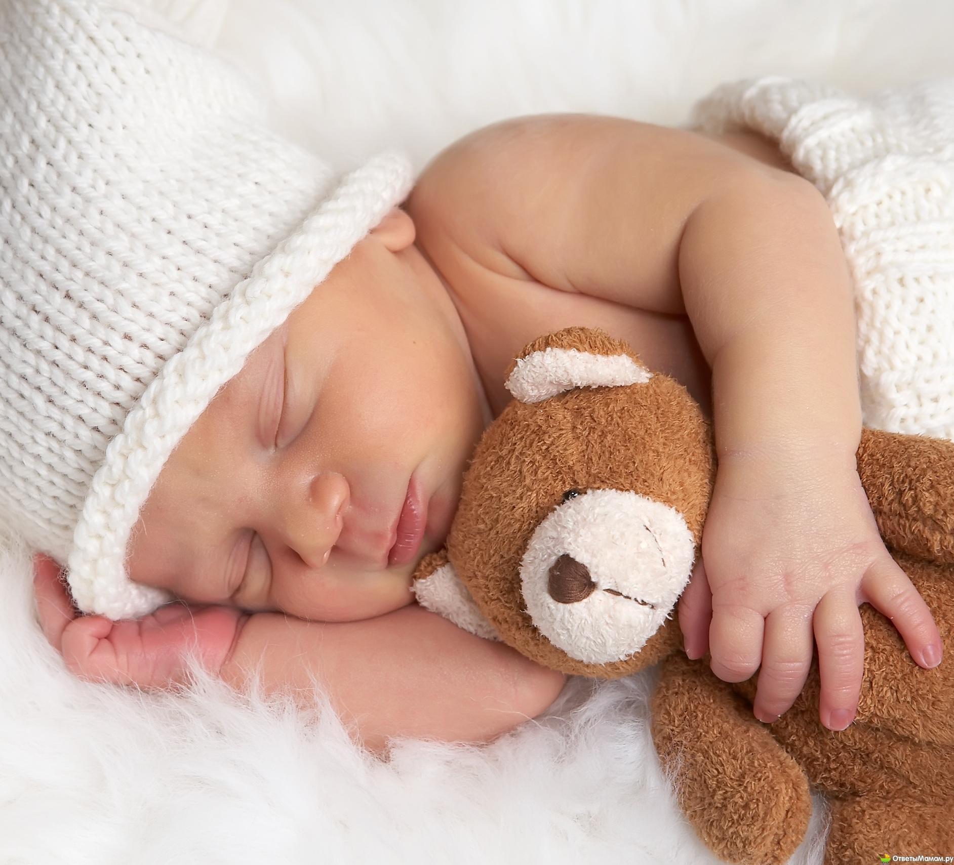 как сшить комплект для новорожденного своими руками