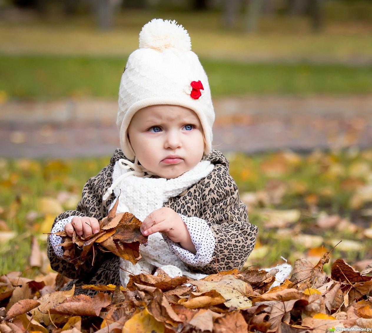 Русские девчонки шалуньи 15 фотография