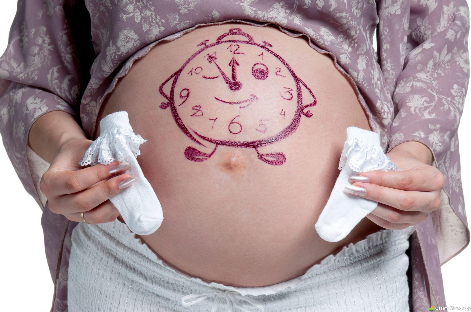 Секс в узи с беременной 13 фотография