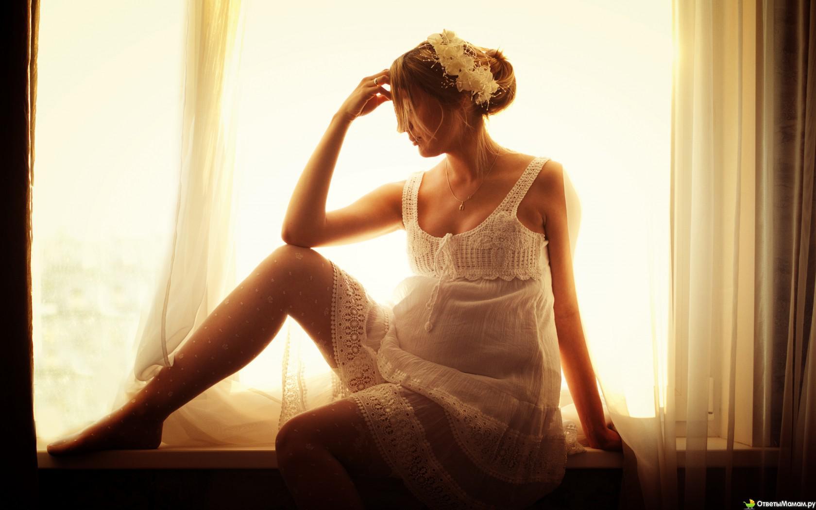 Сильно беременная девушка картинки 2 фотография