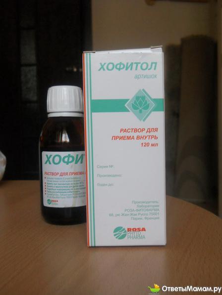 Корни одуванчика для лечения гепатита с