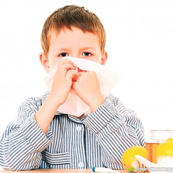 Как лечить горле гланды или миндалины