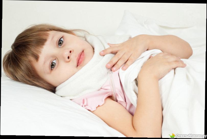 флемоксин солютаб для детей 3 лет
