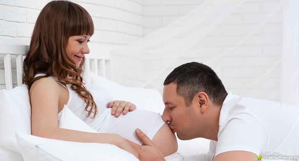 видео секс россия беременные