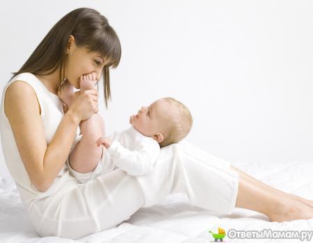 Отхождение слизистой пробки и другие предвестники родов