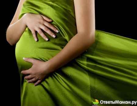 Восстановление физического и духовного здоровья после родов