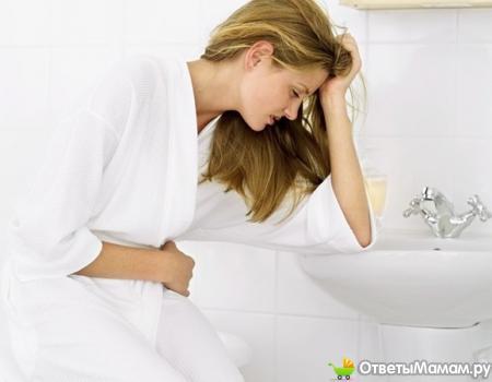 внешние признаки беременности
