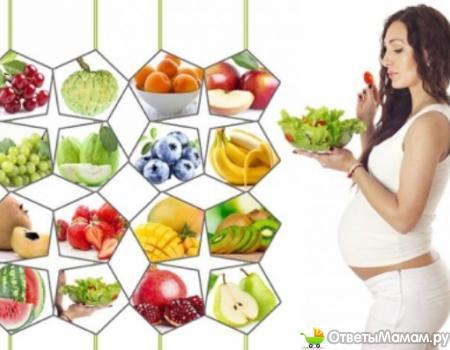 норма тромбоцитов у беременных
