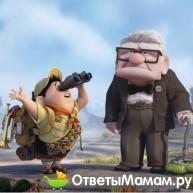 Леопольд, мультфильмы