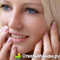 Правила ухода за женской грудью