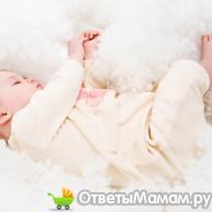 Лечение и профилактика гемангиомы у новорожденных