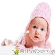Причины гидроцефалии у детей