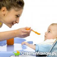 Возрастные ограничения при использовании Мукалтина