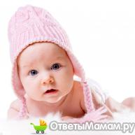Хобби во время беременности