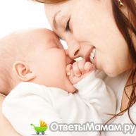 В каких случаях прививки детям не делаются?