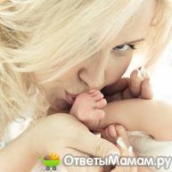 Вопросы, которые нужно обсудить с врачом перед родами