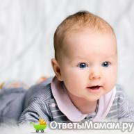 Причины и симптомы сыпи у детей