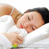 Причины и лечение болезненных месячных