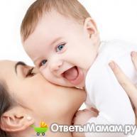 Как лечить простуду кормящей маме?