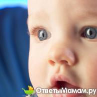 Стафилококк у детей: причины, симптомы и лечение