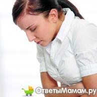 Диагностика и симптомы фолликулярной кисты