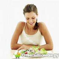 Анализы в период беременности