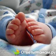 Можно ли давать Глицин новорожденному ребенку?