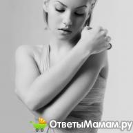Как распознать симптомы овуляции?