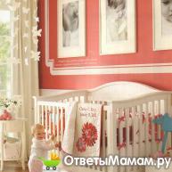 Аптечка для новорожденного ребенка и для мамы