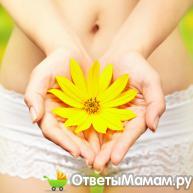 Как нормализовать уровень прогестерона?