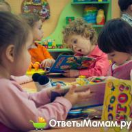 Ветрянка у маленьких детей и ее лечение