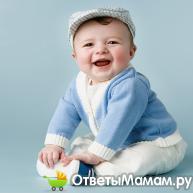 Нормальная частота стула у ребенка до года