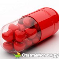 Как правильно выбирать оральные контрацептивы?