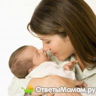 Что происходит на 12 неделе беременности?