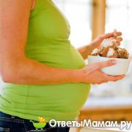 Как родить ребенка без боли?