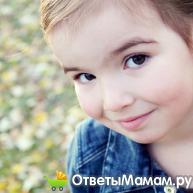 Причины частого моргания глазами