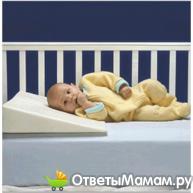 отзывы о плантексе для новорожденных