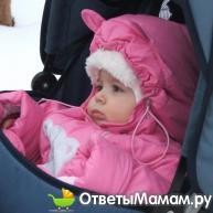 как одевать при температуре