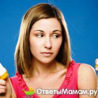 витамины при кормлении грудью назначит врач