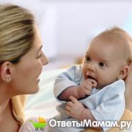 Как собирать мочу у новорожденных
