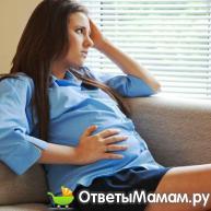 рассчитать беременность по месяцам