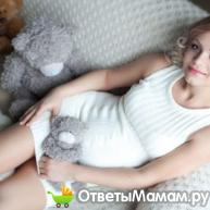 9 неделя беременности что происходит с мамой